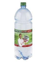 Füredi OXION pH 9,3 ivóvíz 2l