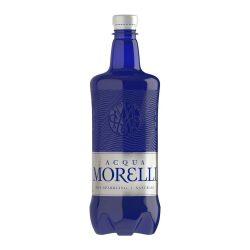 Acqua Morelli mountain water 750ml still