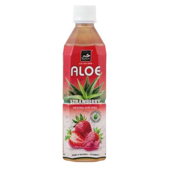 Aloe Vera Eper 0,5l