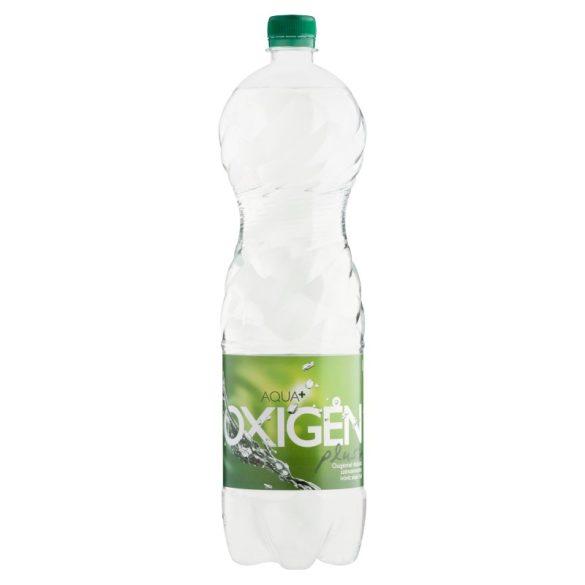 Füredi OXION pH 9,3 still water 1,5l