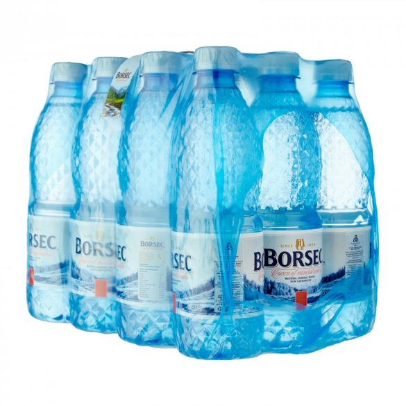 Borsec Mineral Water 0 5l Still V 237 Zbolt Web 225 Ruh 225 Z