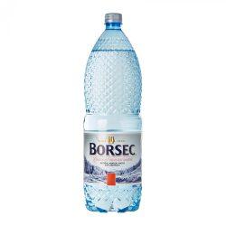 Borsec mineral water 2 l still
