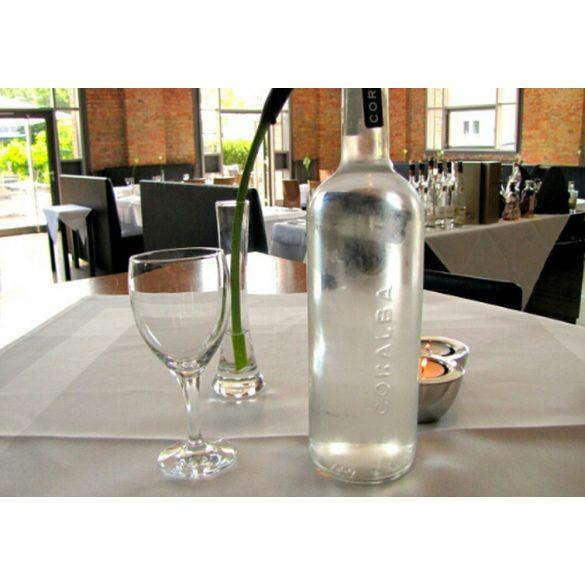 Coralba sparkling water 0,25l