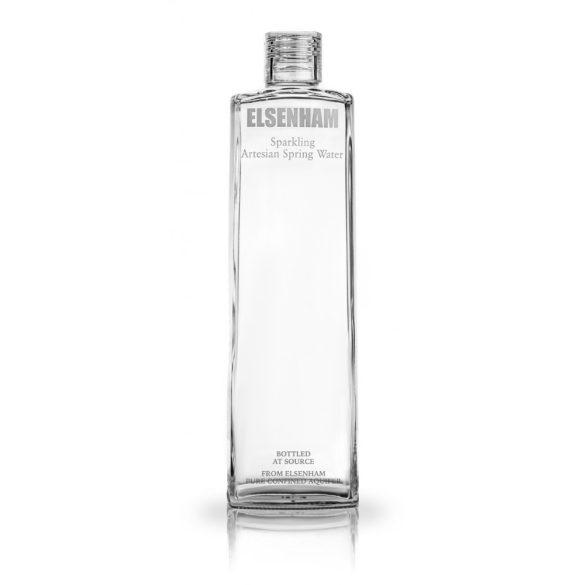 Elsenham artesian water 0,75l sparkling