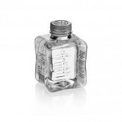 Fromin forrásvíz 0,5l l mentes PET palackban