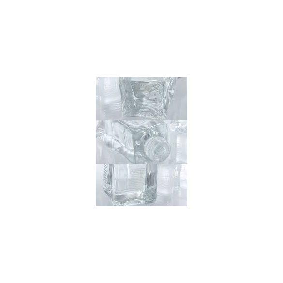 Fromin Water jégvíz 0,75l l mentes üveg palackban