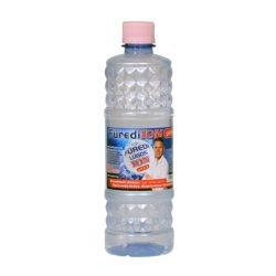 Füredi ION pH9,3 ivóvíz 0,5l