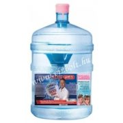 Füredi ION pH9,3 drinking water 19l