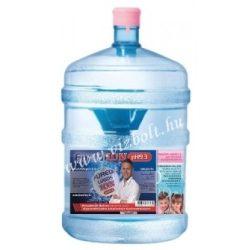 Füredi ION pH9,3 ivóvíz 19l