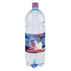 Füredi ION pH9,3 drinking water 2l still in PET bottle