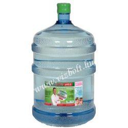 Füredi OXION pH9,3 drinking water 19l