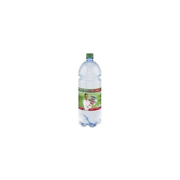 Füredi OXION pH 9,3 still water 2l
