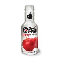 Garden apple 0,5l - 100% fruit juice