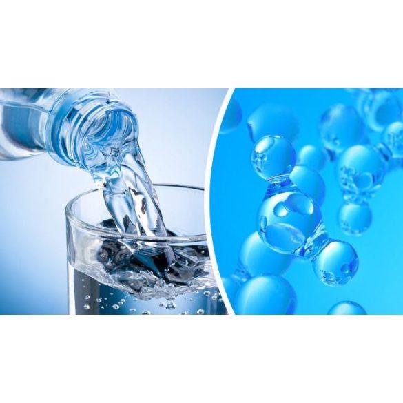 HFactor Hidrogénnel dúsított víz 325ml