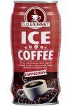 Jeges Kávé cappuccino 240ml