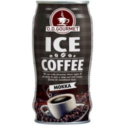 Jeges Kávé mokka 240ml