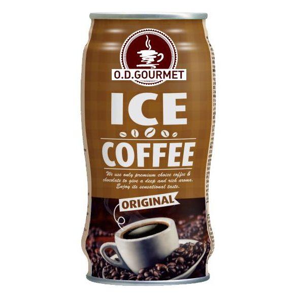 Jeges Kávé original 240ml