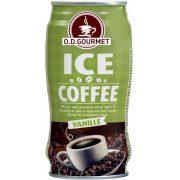Ice Coffee vanilla 240ml