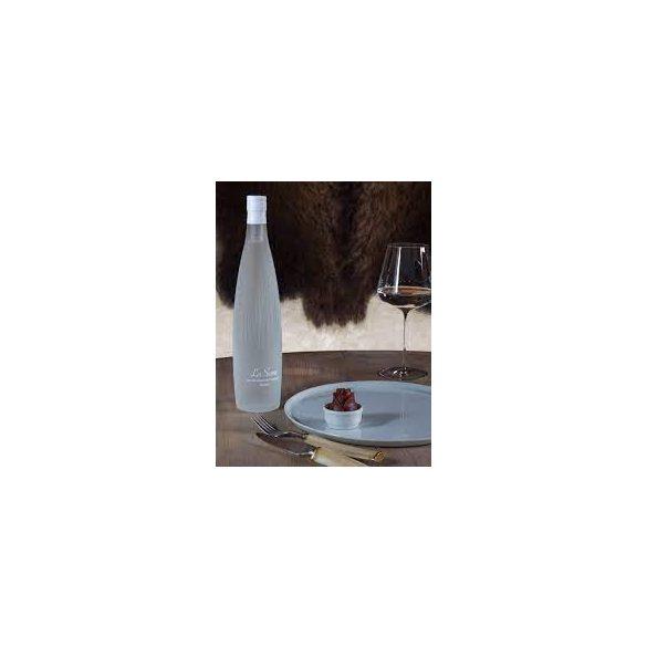 La sasse still water 0,74l