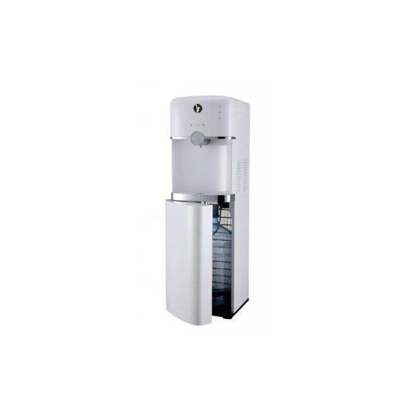 V1643W fehér vízadagoló berendezés (bemutató készülék)