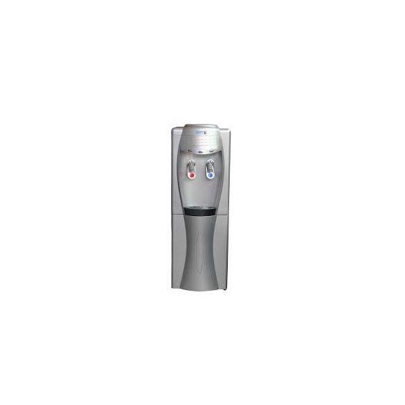 V208ES ezüst ballonos vízadagoló berendezés