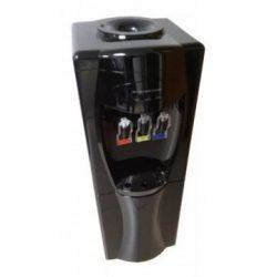 V208WB  vízadagoló berendezés fekete