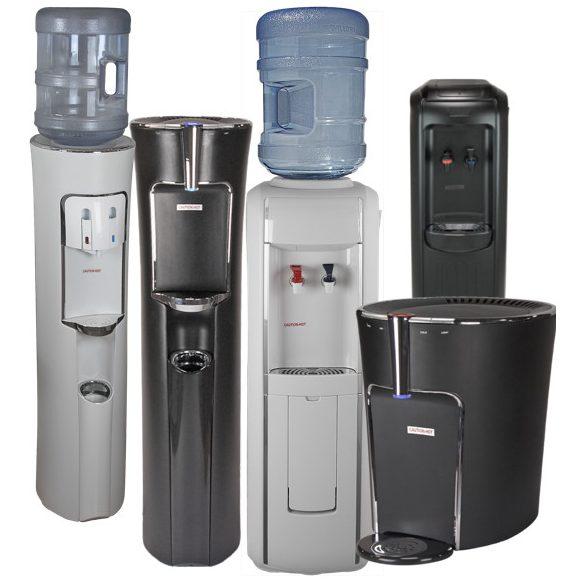 Használt vízadagoló (Bővebb információért kérjük, érdeklődjön ügyfélszolgálatunknál)
