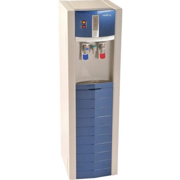 WFD-510L Co2 (szénsavas) hálózati vízadagoló berendezés