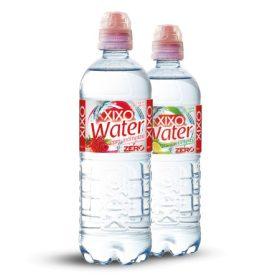 XIXO Zero water