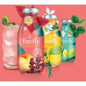 Revitalizáló gyümölcslevek