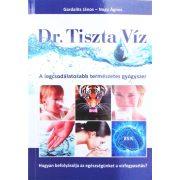 Dr. Tiszta Víz