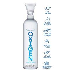 Oxygen Shot (Oxygén formula) 15ml