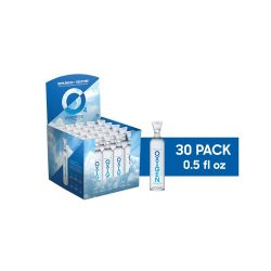 Oxygen Shot Box(Oxygen formula) 15mlx30db
