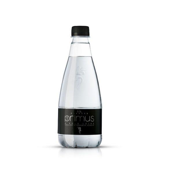 Primus pH7,53 natural mineral water 0,5l still