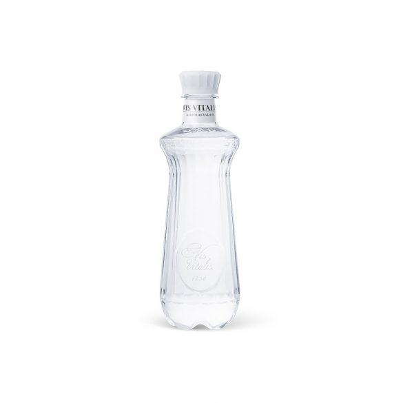 Vis Vitalis mentes ásványvíz 0,4l PET palackban