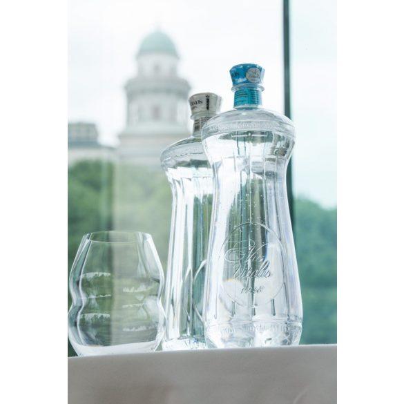 Vis Vitalis 0,6l still mineral water in PET bottle