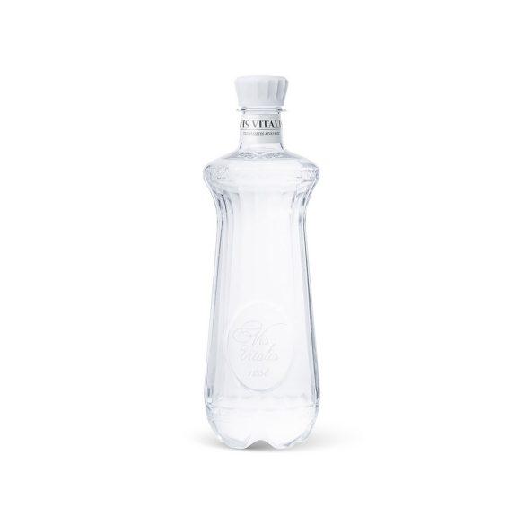 Vis Vitalis mentes ásványvíz 0,6l PET palackban