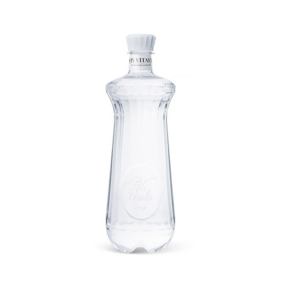 Vis Vitalis 0,6l still mineral water in PET bottle