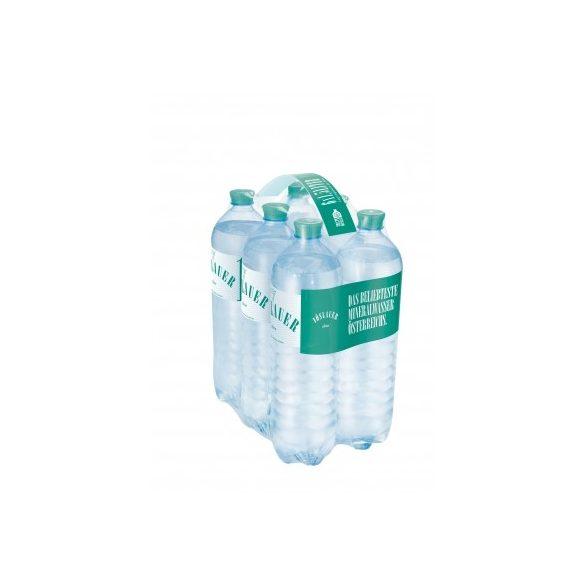 Vöslauer mineral water 1,5l still
