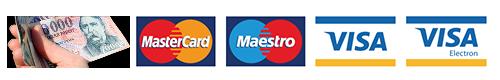 Szemályes Átvétel fizetése Készpénzzel vagy bankkártyával raktárunkban