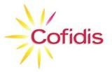 cofidis_hu